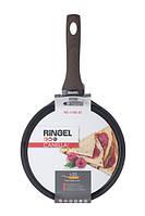 Сковорода RINGEL Canella для блинов 25 см б/крышки RG-1100-25