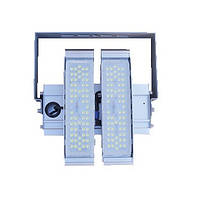 Модульный LED прожектор LedLife Kite FL 100W 12000 Lm светодиодный IP67