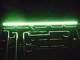 Модуль LED-подсветки на матрицу CY-VK040BGLV1V., фото 4