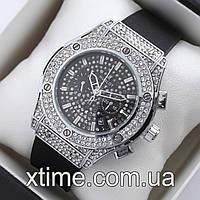 Женские наручные часы Hublot M97