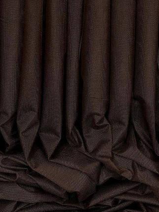 """Тюль """"Французкий гипюр"""" Венге 600х270 Декор Текстиль (Арт.25073) , фото 2"""