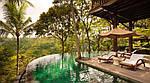 Любимый отель Мадонны в Таиланде…, фото 5