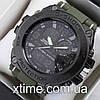 Мужские наручные часы G-Shock M100