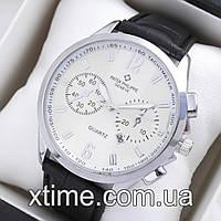 Мужские наручные часы Patek Philippe B313