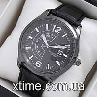 Мужские наручные часы Citizen B304