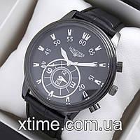 Мужские наручные часы Longines B314