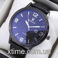 Мужские наручные часы Rolex T08