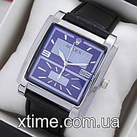 Мужские наручные часы Rolex T17