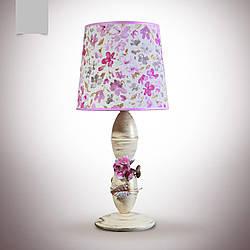 Настільна лампа 19200