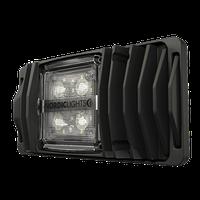Светодиодная фара Nordic KL1101 LED