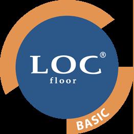 Ламинат Quick-Step Loc Floor АКЦИЯ