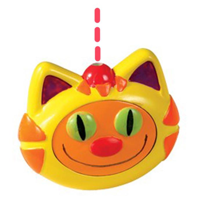 Petstages Laser Fun - Лазерная указка - игрушка для кошек