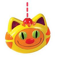 Petstages Laser Fun - Лазерная указка - игрушка для кошек, фото 1