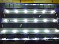 Светодиодные LED-линейки KH-DE344144 (матрица C320X14-E3-H (G3)., фото 1