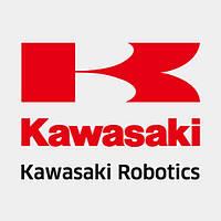 Промышленные роботы KAWASAKI
