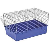 Клетка Кролик 50 для крупных грызунов ТМ Природа 50х27х30см