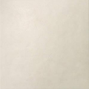 Time White 60 Lappato