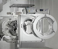 Ремонт стиральных машин в Виннице