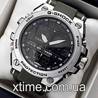 Мужские наручные часы G-Shock M96