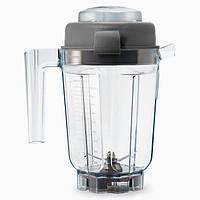 Чаша  Vitamix  (TNC 5200/Pro 300/Pro 750) 0,9 L, фото 1