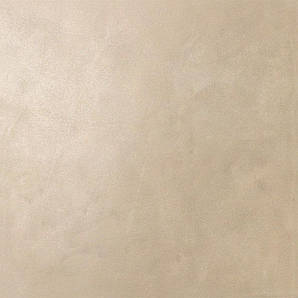 Time Beige 60 Lappato
