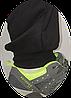 Спортивные штаны трикотажные под манжет, фото 6