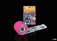Ares Extreme 5 cm X 5 m (pink)