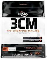 DNA Supps (OLIMP)Креатин Малат3CM500 g