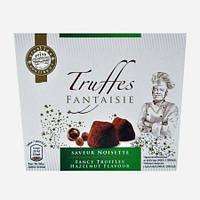 Конфеты Truffes Fantaisie с ореховым вкусом, 150 г