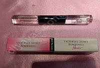 ОРИГИНАЛ!!! Духи Victoria's Secret Bombshell & Bombshell Paris Fragrance Rollerball 10ml (5ml+5ml).