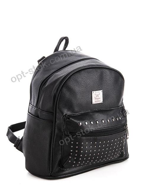 Сумка рюкзак подростковые
