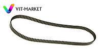 Ремень для хлебопечки 80S3M420 Gorenje код 401584