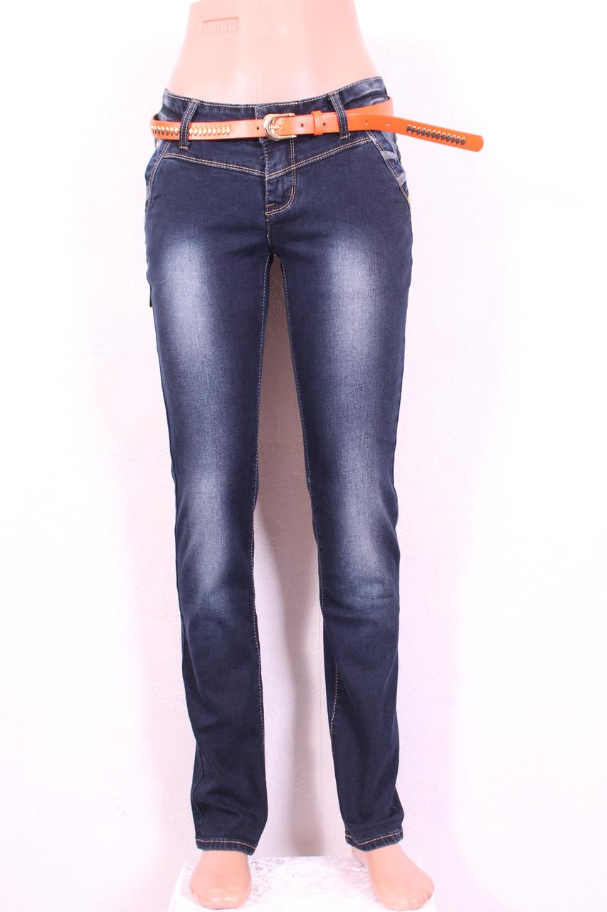 Женские джинсы REALIZE  большого размера