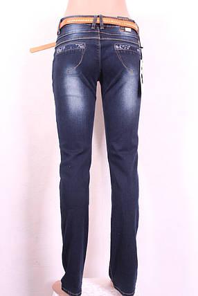 Женские джинсы REALIZE  большого размера, фото 2