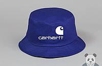 Модная панамка Carhartt