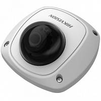 Hikvision DS-2CD2512F-IWS (4mm) IP видеокамера