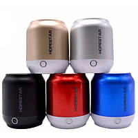 Портативная Bluetooth колонка HOPESTAR H8