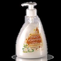 Жидкое мыло для рук Лотос