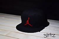 Модная кепка снепбек джордан,Jordan Snapback Cap