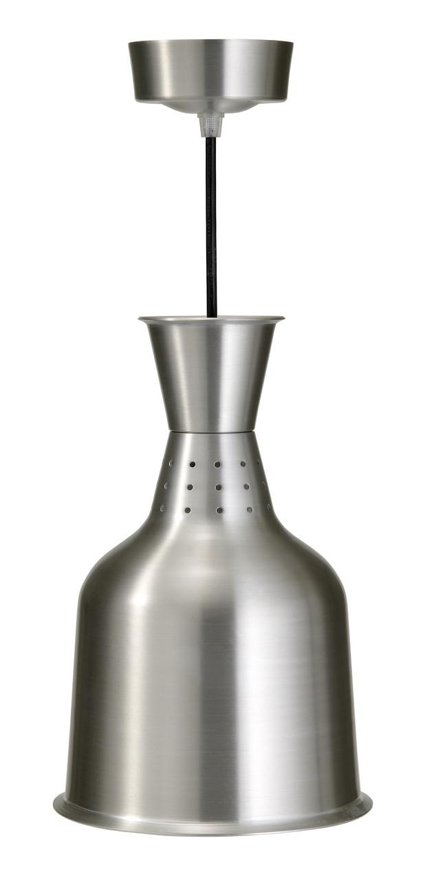 Инфракрасная лампа Saro Lusy