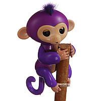 Интерактивная игрушка Baby Monkey