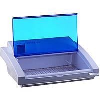 Стерилизатор UV-STERILIZER 8 W