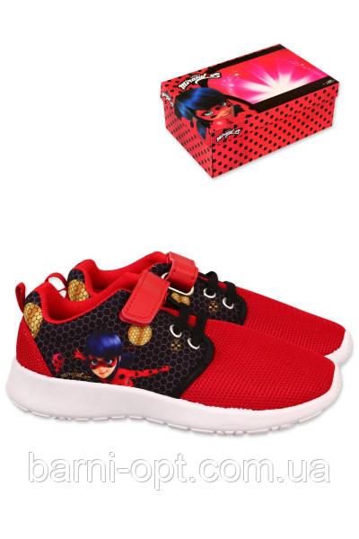Кросовки для девочек оптом, Disney 26-33 рр