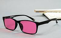 Недорогие цветокорректирующие очки