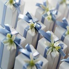 Подарки и подарочные сертификаты, общее