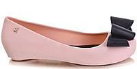 Женские балетки Coffer