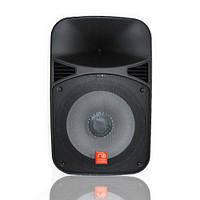 Акустическая система (активная/портативная) Maximum Acoustics Mobi.15