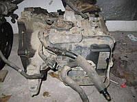 АКПП автоматическая коробка передач Mazda Xedos 9 1994-2002г.в. 2,5l