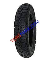 Покрышка (шина) 3,00-10 (90/90-10) D/CAMEL №162 TL