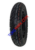 Покрышка (шина) 3,00-10 (90/90-10) D/CAMEL №188 TL
